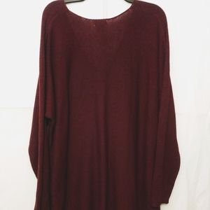Old Navy Sweaters - Old Navy Hi/Low Sweater
